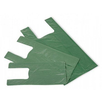 sacola-reciclada