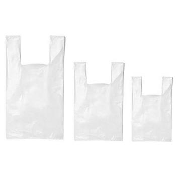 sacolas-brancas