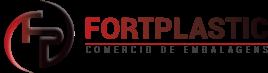 fort-plastic-nova-logo